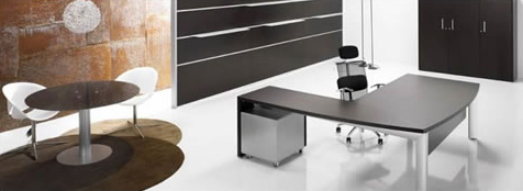 Excellent Office Interiors Design  Office Furniture Belfast  OIS