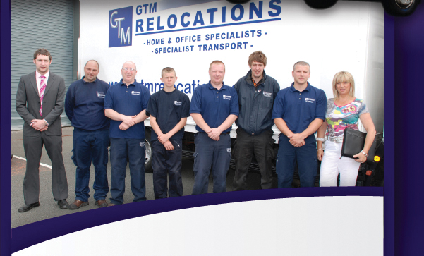 Cool image about Removals Belfast - it is cool